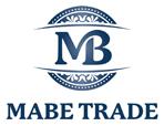 mabetrade-logo-cmyk